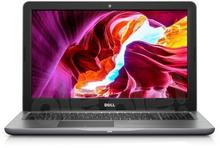 "Dell Inspiron 15 ( 5567 ) 15,6\"" FHD, Core i7, 256GB SSD, 8GB RAM, R7 M445, Linux"