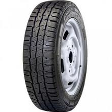 Michelin Agilis Alpin 225/65R16 112 R