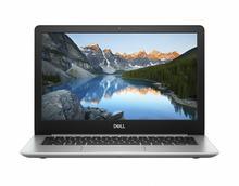 """Dell Inspiron 5370 13,3"""" FHD, Core i5, 256GB SSD, 4GB RAM, UHD620, W10Pro"""