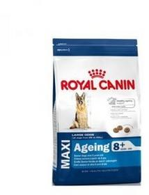 Royal Canin Senior Maxi Ageing 8+ 15 kg