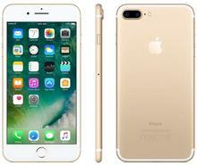 Apple iPhone 7 Plus 128GB złoty