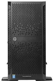 HPE ML350 Gen9 E5-2609v4 8GB LFF Svr