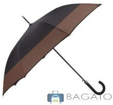 Wittchen Parasol Parasolka PA-7-144-1 PA-7-144-1