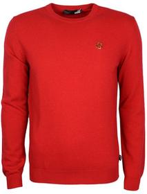 Love Moschino Sweter Sweter