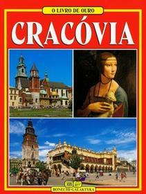 Cracovia - Grzegorz Rudziński