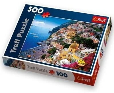 Trefl Positano, Włochy 37145