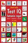 Test IQ łamanie reguł profesor Jacek Leluk PDF)