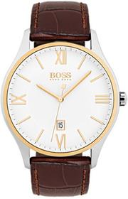 Hugo Boss Governor 1513486