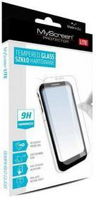 MyScreenProtector LITE szkło ochronne do Xiaomi Redmi NOTE 4/4X 158590