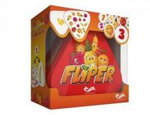 FoxGames Fliper