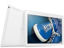 Lenovo IdeaTab 2 A10-30 16GB LTE biały