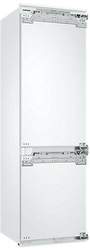 Samsung BRB260187WW/EF