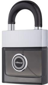 Armaf Opus Men woda toaletowa 100ml