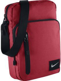 Nike SASZETKA CORE SMALL ITEMS BA5268657