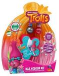 Opinie o Epee Trolls Lakier do paznokci 2-pack TRL02000