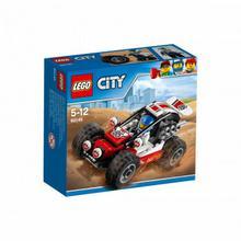 LEGO City Łazik 60145