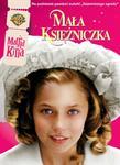 Warner Bros. Mała Księżniczka DVD) Alfonso Cuaron