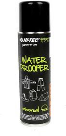 Hi-Tec Impregnat do obuwia WATER PROOFER 250ml water-proofer