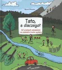 Multico Tato, a dlaczego? - Wojciech Mikołuszko