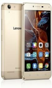 Lenovo K5 Pro 16GB Dual Sim Złoty