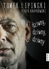 The Facto Dziwny dziwny dziwny - Lipiński Tomek, Piotr Bratkowski