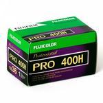 Fuji FILM PRO 400 H/36
