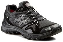 The North Face Trekkingi Hedgehog Fastpack Gtx T0CXT3C4V Tnfblk/Highrsgr