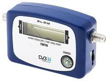 BLOW Miernik sygnału DVB-T Blow TVF10 2102#