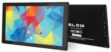 Blow BlackTab 10.4 8GB LTE czarny