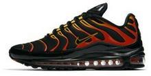 Nike Air Max 97 Plus AH8144-002 czarny