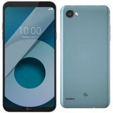 LG Q6 32GB Platynowy