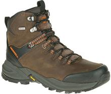 Merrell BUTY PHASERBOUND WP