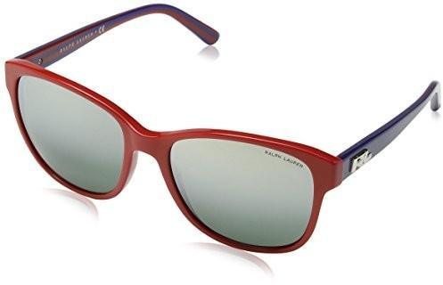 Ralph Lauren damski Mod.8123 okulary przeciwsłoneczne - 56 B015E9IBOS 4ac564e5d27e