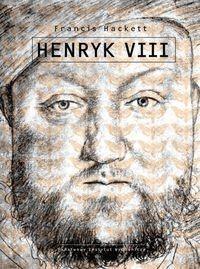 PIW Henryk VIII - Hackett Francis