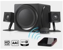 Creative T4 Wireless