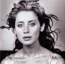Lara Fabian CD Lara Fabian