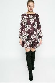 Answear Sukienka WA17.SUD403
