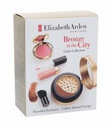 Elizabeth Arden Elizabeth Arden Pure Finish zestaw zestaw