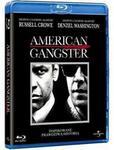FILMOSTRADA American Gangster