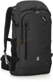 Pacsafe Plecak antykradzieżowy Venturesafe X30 l (czarny)