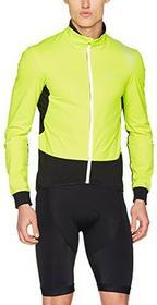 Craft Verve koszulka męska, żółty, s CR1905454_851999_S