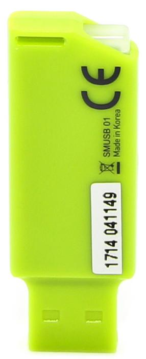 Transmiter Plików ARKAS Xenic Smart Multishare USB