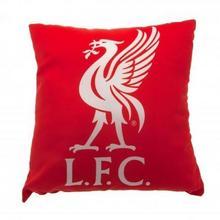 Liverpool F.C. Crest poduszka FC Liverpool MS8233