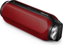 Philips BT6600R/12