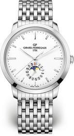 Girard-Perregaux 49545-11-131-11A