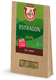 Farmvit Estragon 20 g FARMVIT