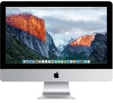 Apple iMac 21 (MMQA2ZE/A)
