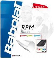 Babolat RPM Blast (12m) 241101