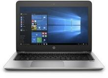 HP ProBook 430 G4 Z2Y41ES