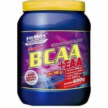 FitMax Bcaa + Eaa 400g